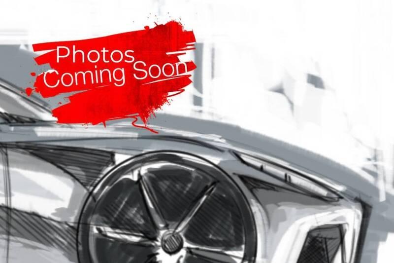 2018 Alfa Romeo Stelvio for sale in Miami, FL