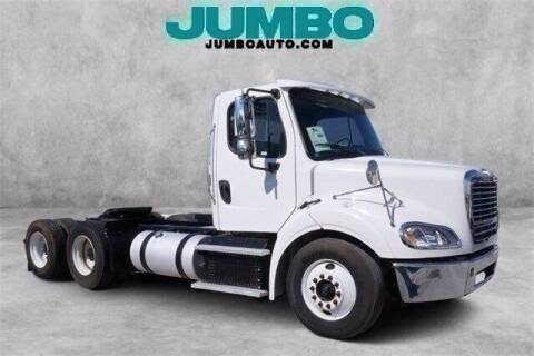 2014 Freightliner M2 112 for sale at JumboAutoGroup.com in Hollywood FL