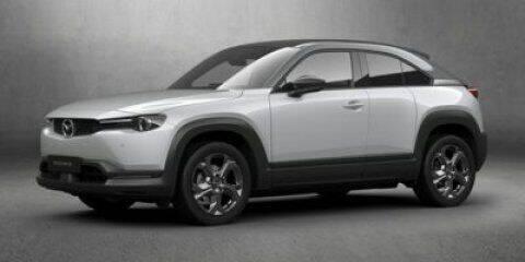 2022 Mazda MX-30 EV for sale in San Rafael, CA