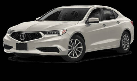 2020 Acura ILX for sale at Ideal Motor Group in Staten Island NY