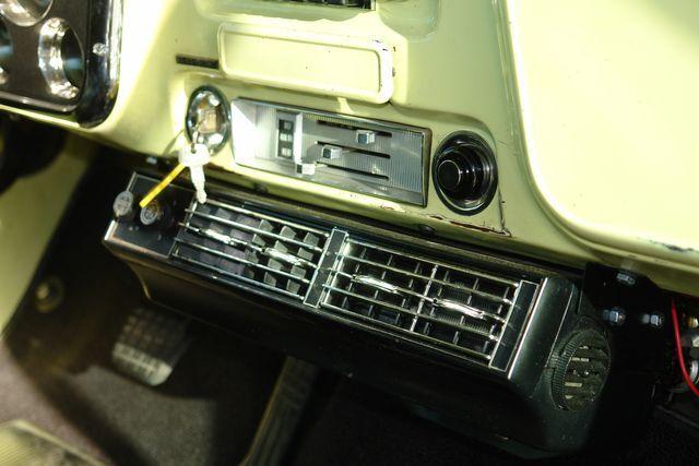 1970 Chevrolet C/K 10 Series 43