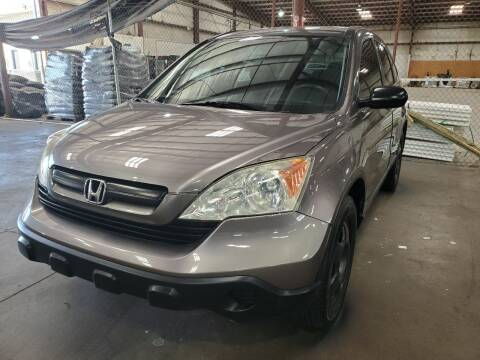 2009 Honda CR-V for sale at Star Autogroup, LLC in Grand Prairie TX