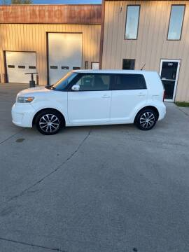 2010 Scion xB for sale at Walker Motors in Muncie IN