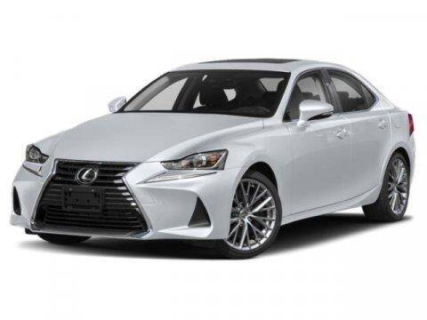 2018 Lexus IS 300 for sale at CU Carfinders in Norcross GA