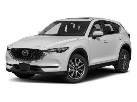 2018 Mazda CX-5 for sale at TRAVERS GMT AUTO SALES - Traver GMT Auto Sales West in O Fallon MO