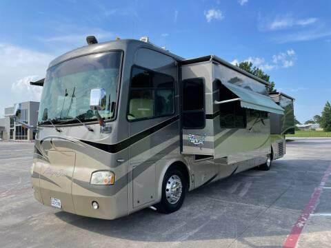 2006 Tiffin Allegro Bus 40', 400hp Diesel