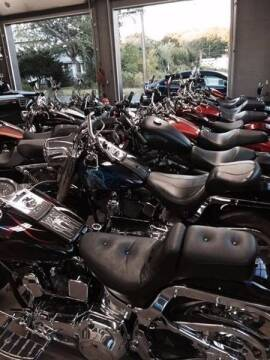 2021 Motorcycle Storage Available Motorcycle  Storage $89mo. for sale at Village Auto Sales in Milford CT