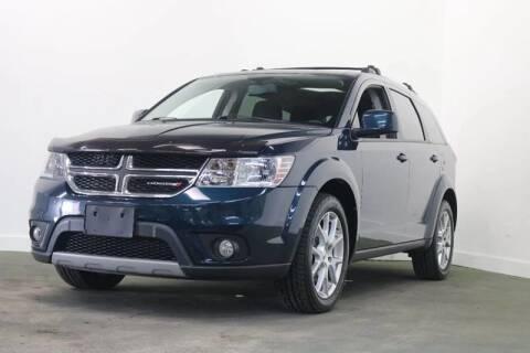 2014 Dodge Journey for sale at Clawson Auto Sales in Clawson MI
