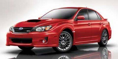 2011 Subaru Impreza for sale at TRAVERS GMT AUTO SALES - Traver GMT Auto Sales West in O Fallon MO