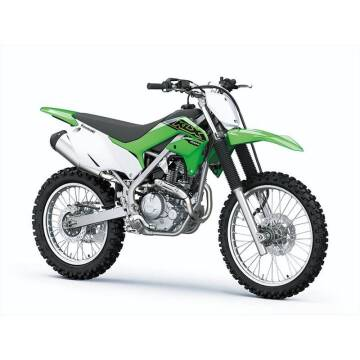 2021 Kawasaki KLX 230 for sale at GT Toyz Motor Sports & Marine - GT Kawasaki in Halfmoon NY