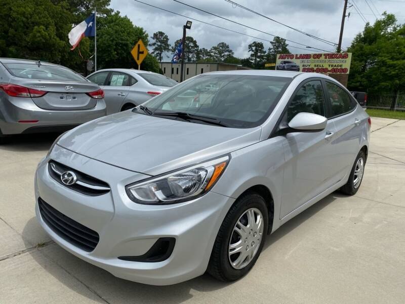 Auto Land Of Texas In Cypress Tx Carsforsale Com