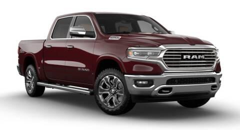 2021 RAM Ram Pickup 1500 for sale at Kelly's Chrysler Center in Ada MN
