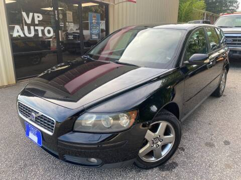 2006 Volvo V50 for sale at VP Auto in Greenville SC