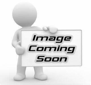 2016 Chevrolet Cruze Limited for sale in Van Wert, OH