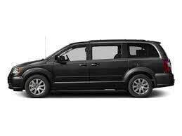 2016 Chrysler Town and Country for sale at Car Xpress Auto Sales in Pittsburgh PA