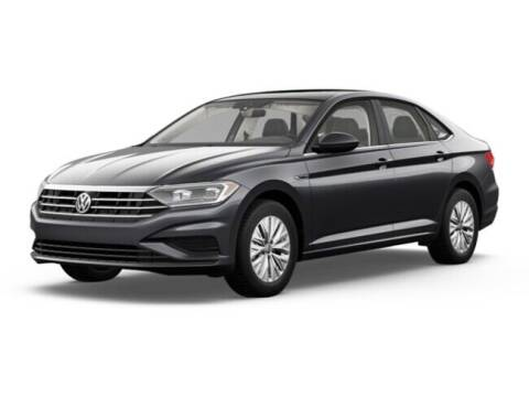 2020 Volkswagen Jetta for sale at EAG Auto Leasing in Marlboro NJ