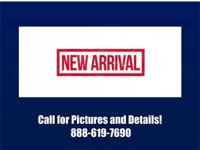 2013 Kia Sorento for sale at Kerns Ford Lincoln in Celina OH