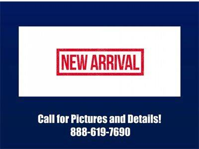 2007 Chrysler Pacifica for sale at Kerns Ford Lincoln in Celina OH