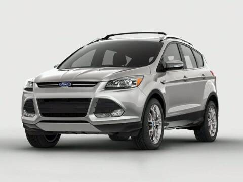 2015 Ford Escape for sale at Legend Motors of Waterford in Waterford MI