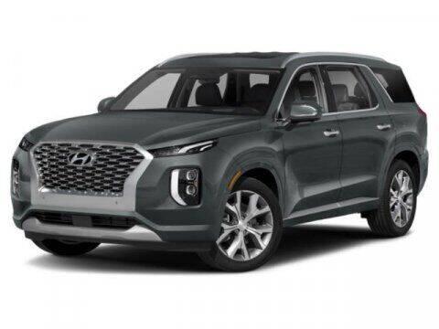 2022 Hyundai Palisade for sale in Colorado Springs, CO
