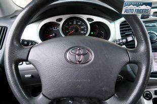 2004 Toyota Highlander  - Centennial CO