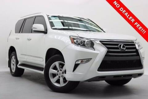 2016 Lexus GX 460 for sale at JumboAutoGroup.com in Hollywood FL