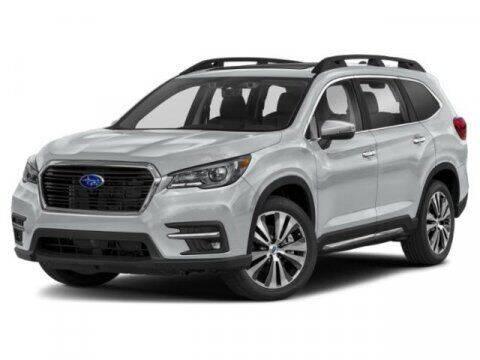 2021 Subaru Ascent for sale in Minneapolis, MN