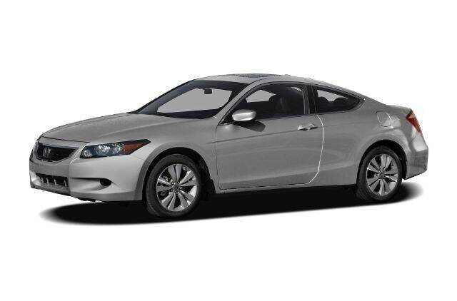 2008 Honda Accord for sale at USA Auto Inc in Mesa AZ