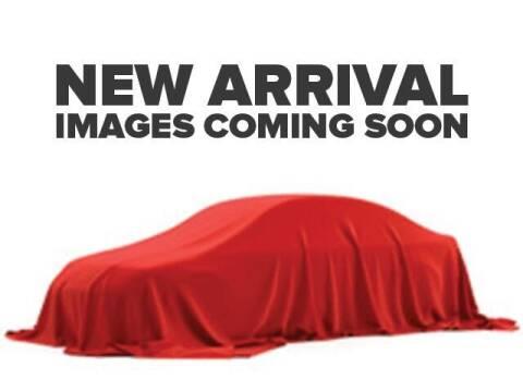 2008 Dodge Avenger for sale at Auto Tech Car Sales in Saint Paul MN