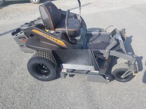 2021 Spartan RZ for sale at Dukes Automotive LLC in Lancaster SC