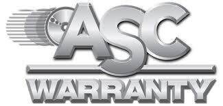 2011 Honda Accord for sale at Signature Auto Sales in Bremerton WA