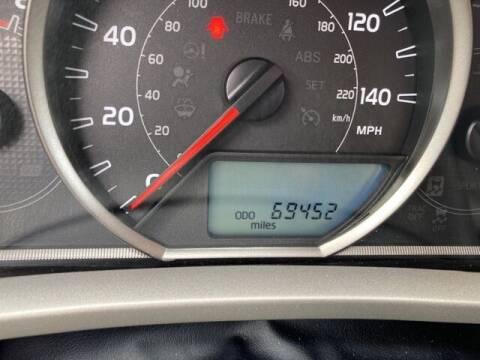2015 Toyota RAV4 for sale at Southern Auto Solutions-Jim Ellis Mazda Atlanta in Marietta GA