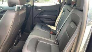 2020 GMC Canyon for sale at Cj king of car loans/JJ's Best Auto Sales in Troy MI