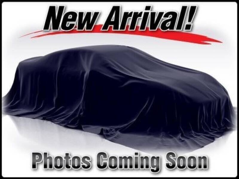 2003 Dodge Intrepid for sale at Buy Wright Auto Sales in Rogers AR