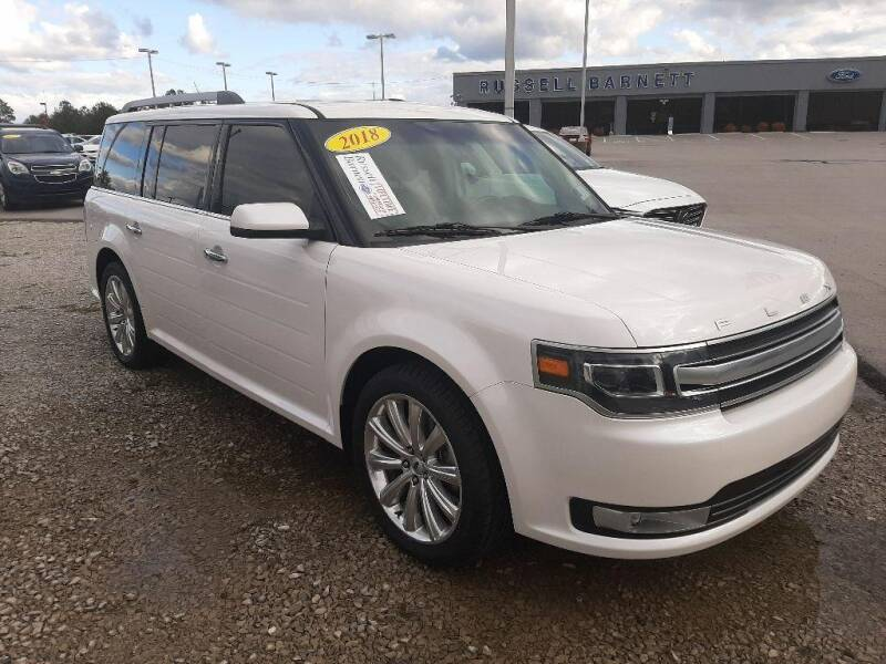 mqpj2nrztnyz9m https www carsforsale com ford flex for sale in tennessee c137254 l126394