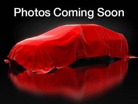 2007 Mercedes-Benz SL-Class for sale at AUTO DEPOT DIRECT in Dallas TX