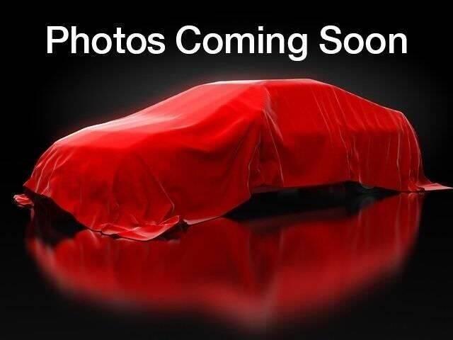 2002 Pontiac Firebird for sale at AUTO DEPOT DIRECT in Dallas TX