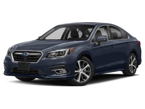 2018 Subaru Legacy for sale at Kindle Auto Plaza in Middle Township NJ