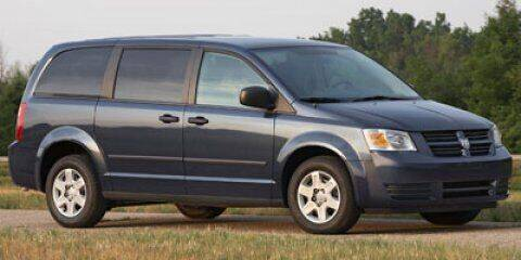 2011 Dodge Grand Caravan for sale at Car Vision Buying Center in Norristown PA