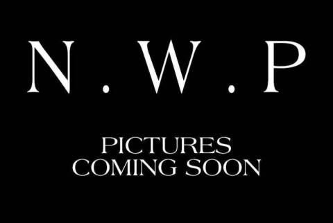2013 Volkswagen Passat for sale at Northwest Premier Auto Sales in West Richland And Kennewick WA