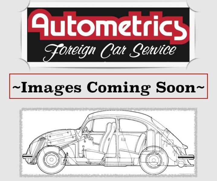 2010 Subaru Legacy for sale at AUTOMETRICS in Brunswick ME
