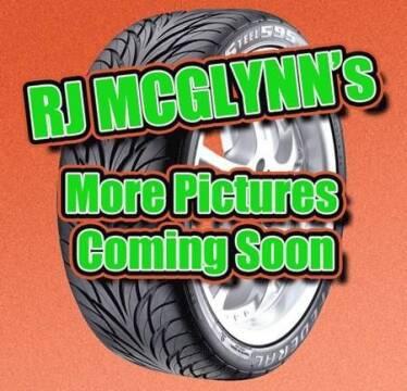 2013 Chrysler 200 for sale at RJ McGlynn Auto Exchange in West Nanticoke PA