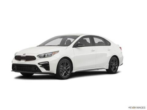 2021 Kia Forte for sale at Southern Auto Solutions - Georgia Car Finder - Southern Auto Solutions - Kia Atlanta South in Marietta GA
