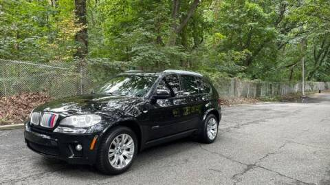 2013 BMW X5 for sale at Sports & Imports Auto Inc. in Brooklyn NY