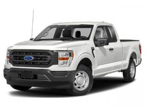 2021 Ford F-150 for sale in Heidelberg, PA