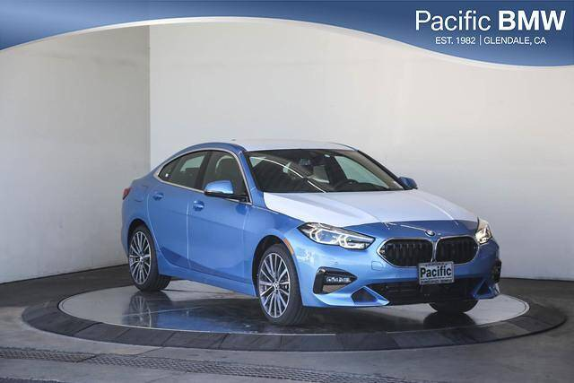 2021 BMW 2 Series for sale in Glendale, CA