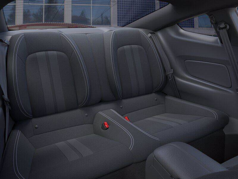 2020 Ford Mustang for sale in Dixon, CA