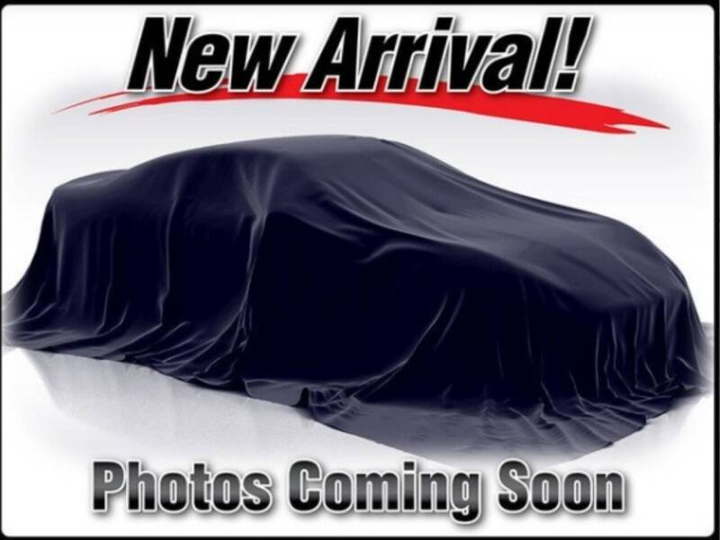 2018 Chevrolet Silverado 1500 for sale at Bollman Auto Center in Rock Falls IL