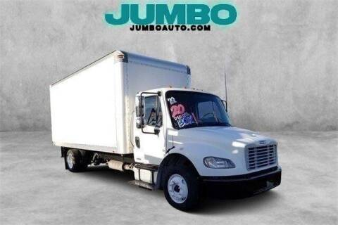 2012 Freightliner M2 106 for sale at JumboAutoGroup.com - Jumboauto.com in Hollywood FL