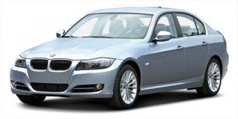 2011 BMW 3 Series for sale at All Star Mitsubishi in Corpus Christi TX